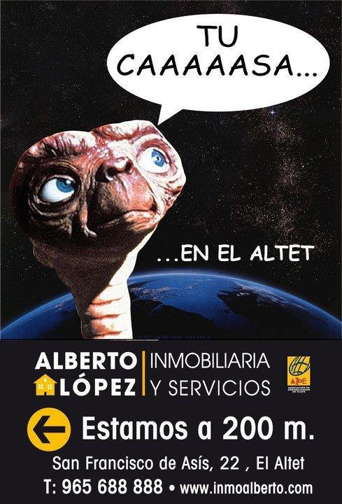 149090_165647936802528_4956506_n CAMPAÑAS