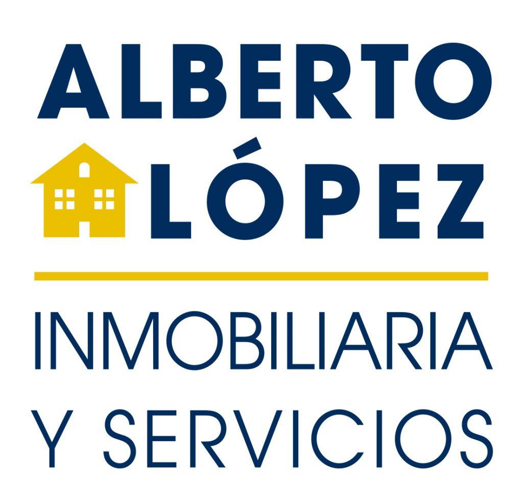 Alberto-Lopez-logo-1-1024x979 CAMPAÑAS