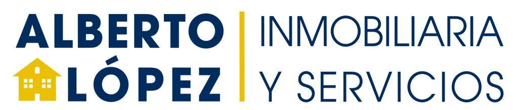 Alberto-Lopez-logo-3-1024x219 Inicio