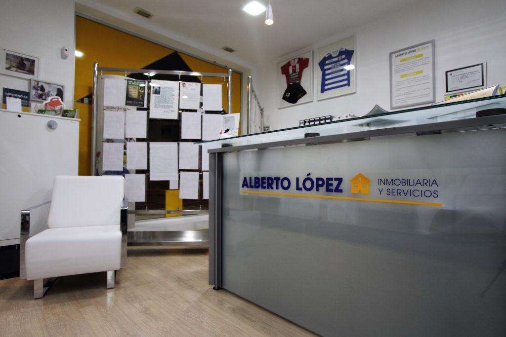 IMG_9748-copia-1024x683 Ya está aquí… ¡Inmobiliaria Alberto López estrena web!