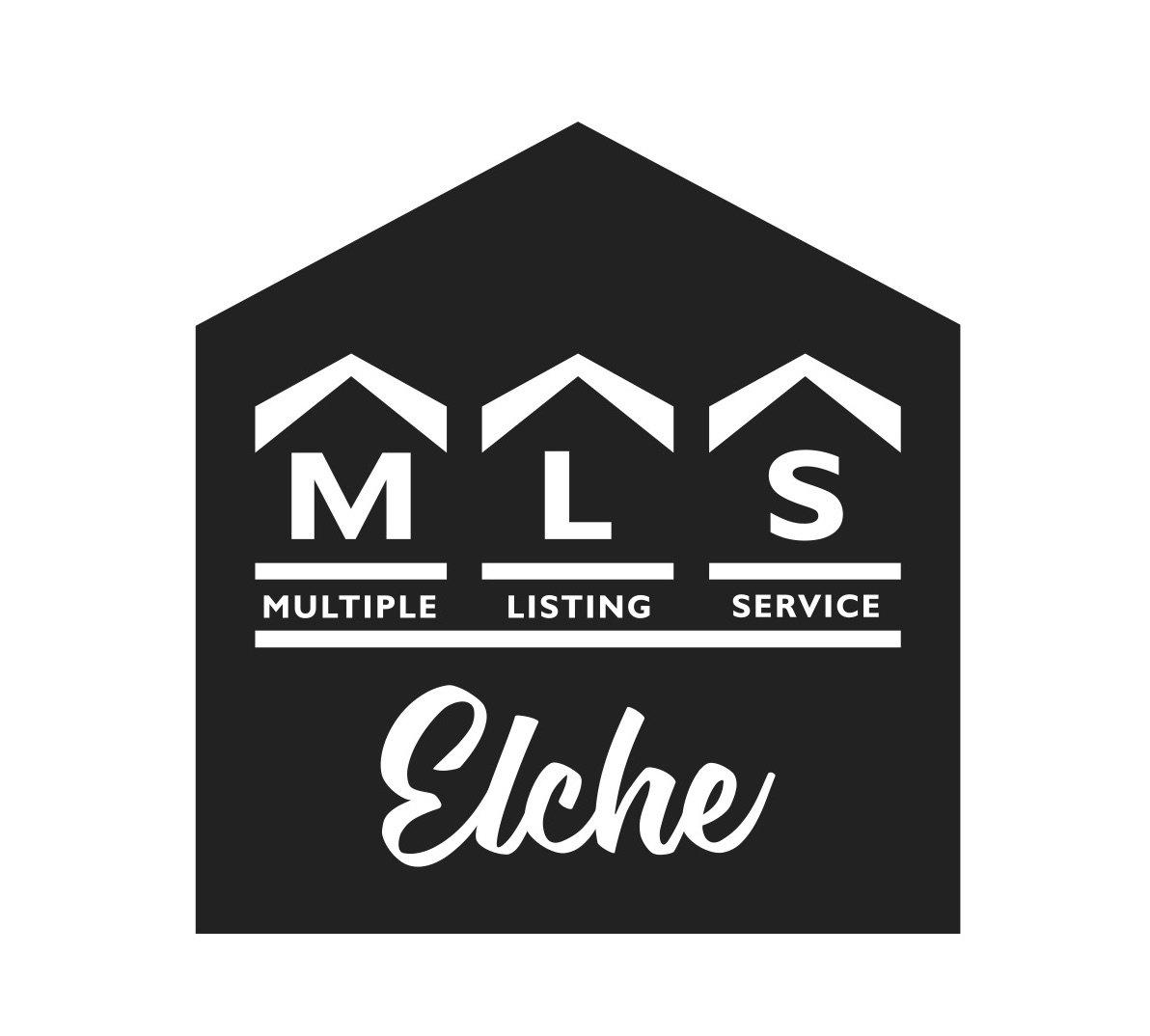 MLS-Elche-logo Inicio