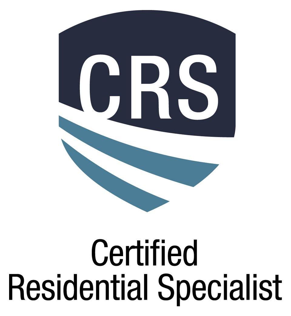 crs-designation-logo_vertical_color_withoutprovenpath Inicio