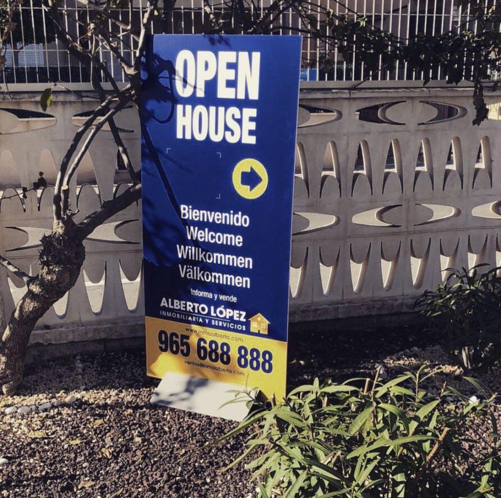 open-house-2-1024x1018 Vender