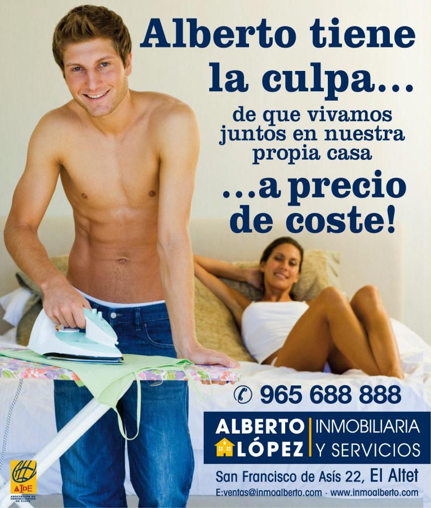 Campaña-2-869x1024 CAMPAÑAS