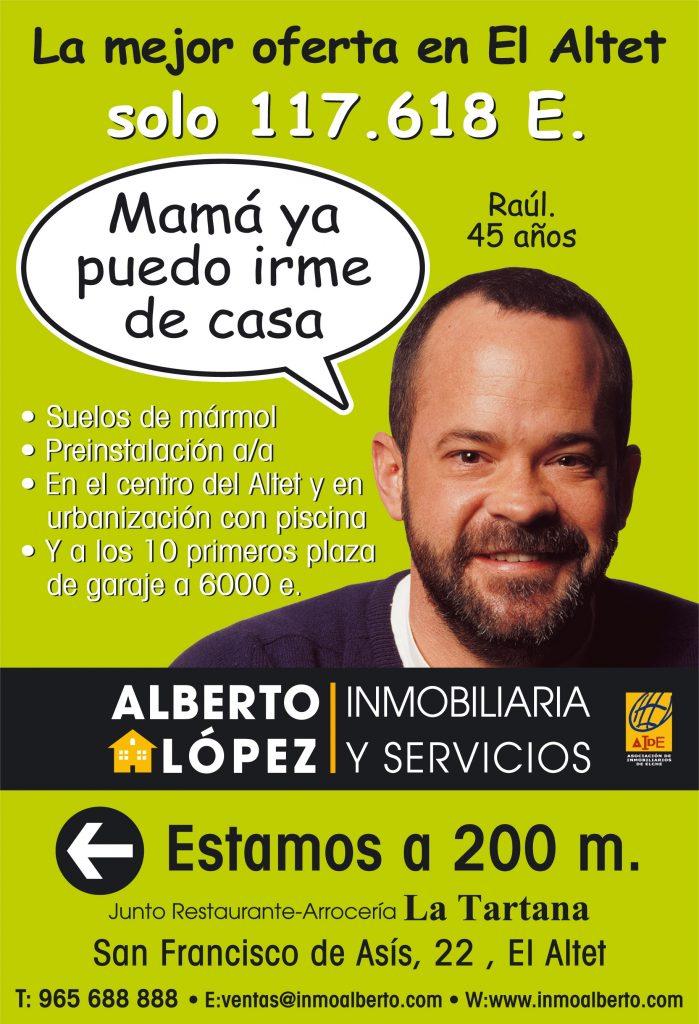 campaña-1-699x1024 CAMPAÑAS