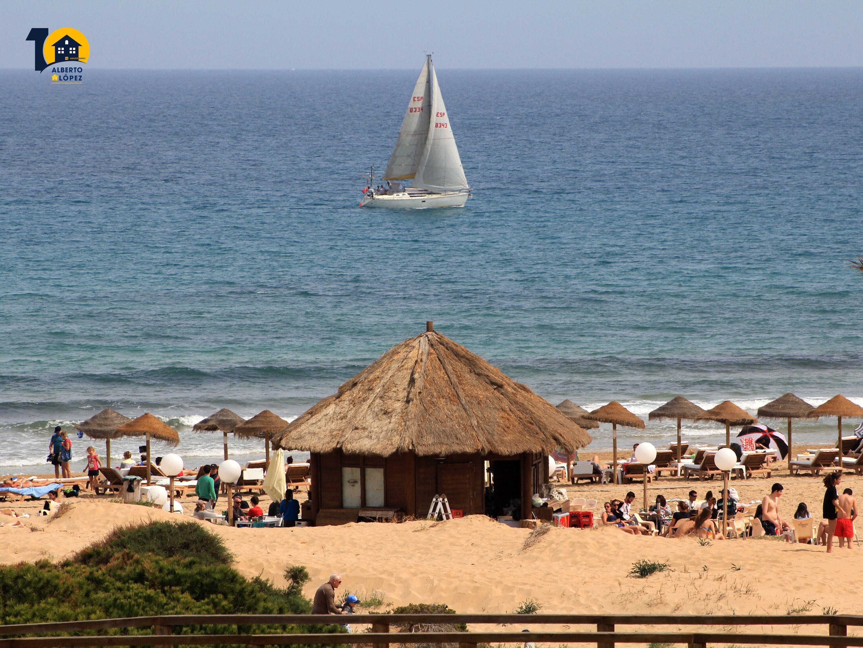 playa-arenales-del-sol Blog